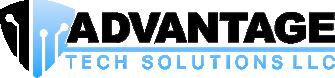 Advantage Tech Solutions