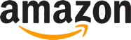 Amazon Repairs