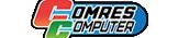 OpenRMA